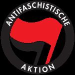 taler:Antifaschistische Aktion
